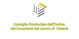 logo-consulenti-del-lavoro