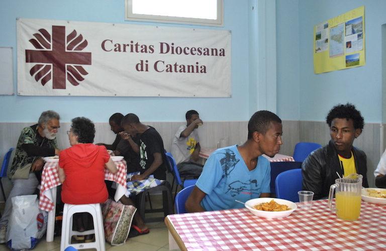 caritas-di-catania-768x500