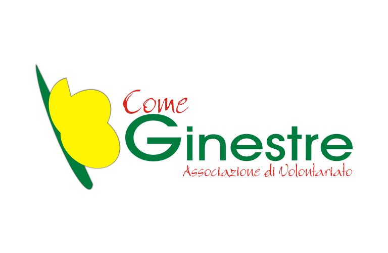 come-ginestre-soluzioni-sinistri-768x500