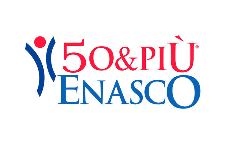 50-e-piu-enasco