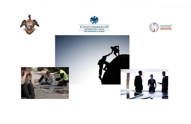 convenzione_soluzioni_sinistri_comune_s_giovanni_la_punta