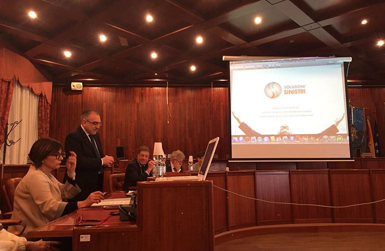 soluzioni_sinistri_rivalsa_datore_di_lavoro_conferenza_san_giovanni_la_punta_01