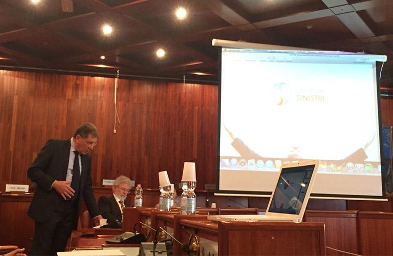 soluzioni_sinistri_rivalsa_datore_di_lavoro_conferenza_san_giovanni_la_punta_02