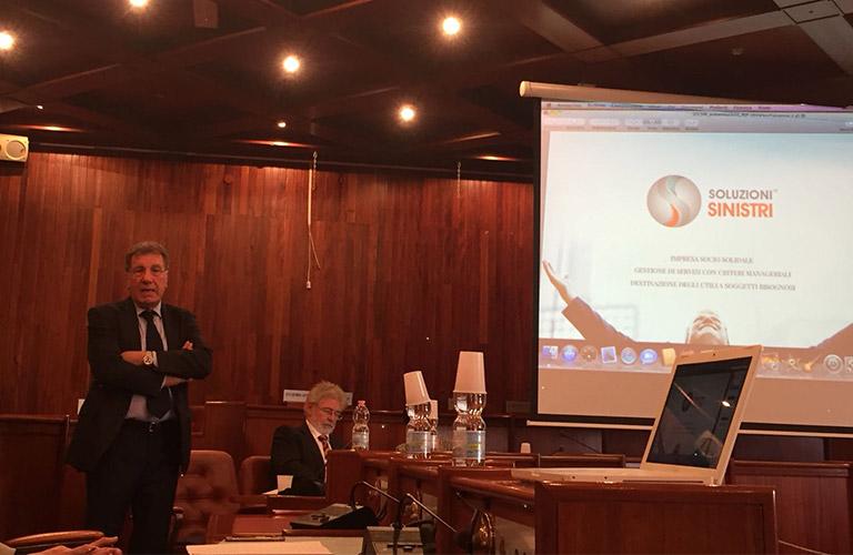 soluzioni_sinistri_rivalsa_datore_di_lavoro_conferenza_san_giovanni_la_punta_03