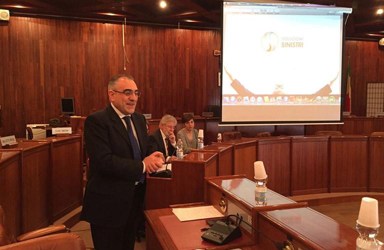 soluzioni_sinistri_rivalsa_datore_di_lavoro_conferenza_san_giovanni_la_punta_05